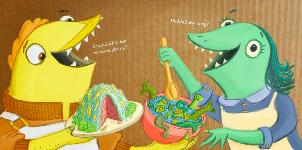 celebrate-picture-books-picture-book-review-nerp!-picklefishy