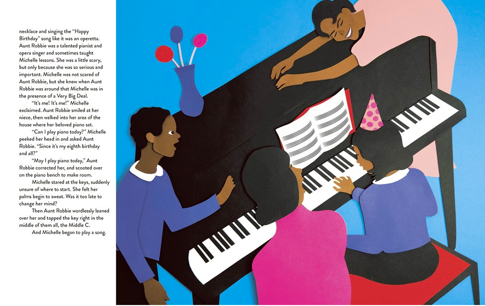 celebrate-picture-books-picture-book-review-become-a-leader-like-michelle-obama-piano