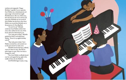 celebrate-picture-books-picture-book-review-become-a-leader-like-michelle-obama-piano