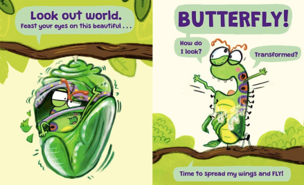 celebrate-picture-books-picture-book-review-the-very-impatient-caterpillar-escape