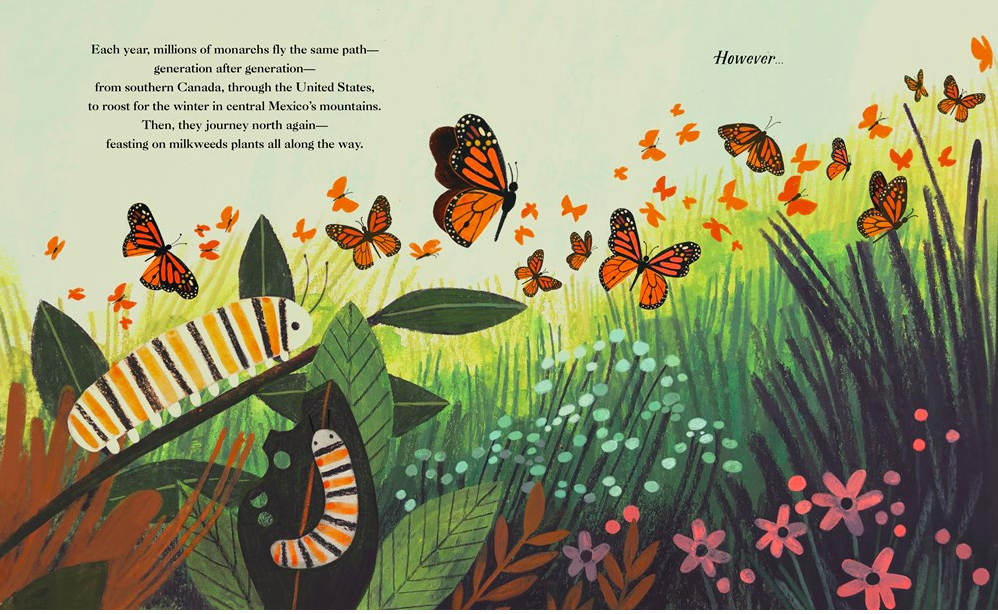 celebrate-picture-books-picture-book-review-winged-wonders-caterpillars