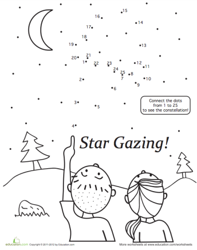 celebrate-picture-books-picture-book-review-constellation-dot-to-dot-page
