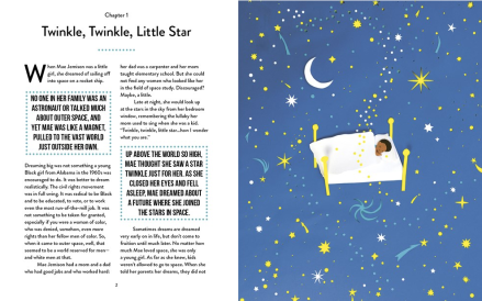 celebrate-picture-books-picture-book-review-blast-off-into-space-like-mae-jemison-star