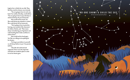 celebrate-picture-books-picture-book-review-blast-off-into-space-like-mae-jemison-constellations