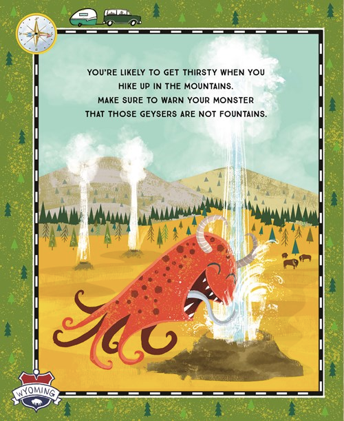 celebrate-picture-books-picture-book-review-travel-guide-for-monsters-geysers