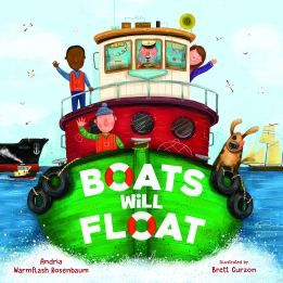 celebrate-picture-books-picture-book-review-boats-will-float-cover