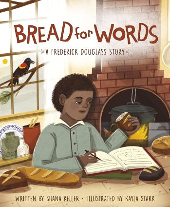 celebrate-picture-books-picture-book-review-bread-for-words-cover