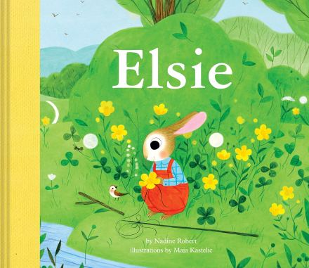 celebrate-picture-books-picture-book-review-elsie-cover