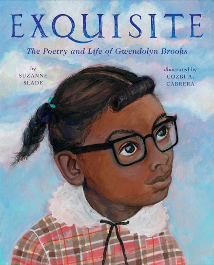 celebrate-picture-books-picture-book-review-exquisite-cover