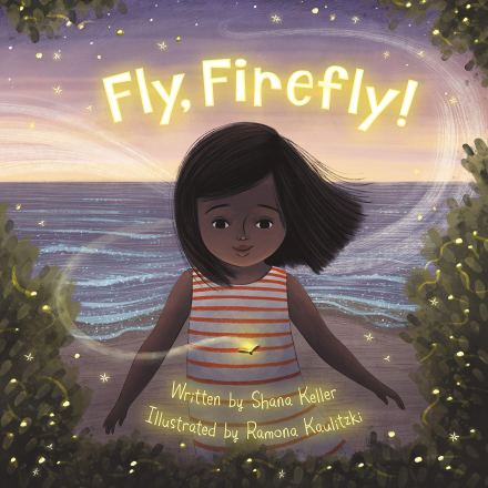 celebrate-picture-books-picture-book-review-fly-firefly-cover