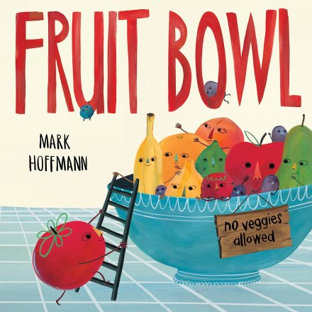 celebrate-picture-books-picture-book-review-fruit-bowl-cover