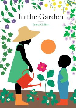 celebrate-picture-books-picture-book-review-in-the-garden-cover