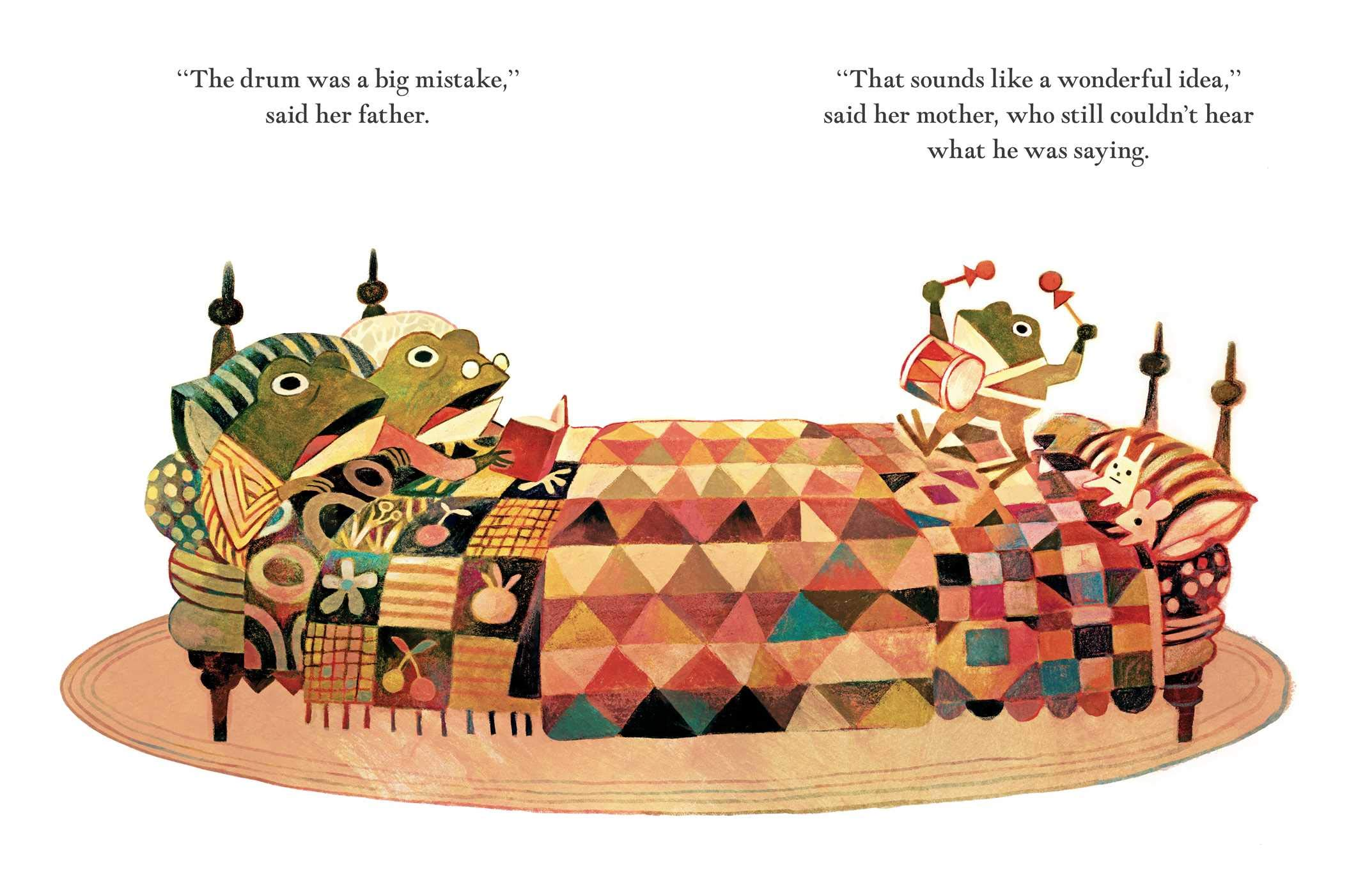 celebrate-picture-books-picture-book-review-pokko-and-the-drum-bed