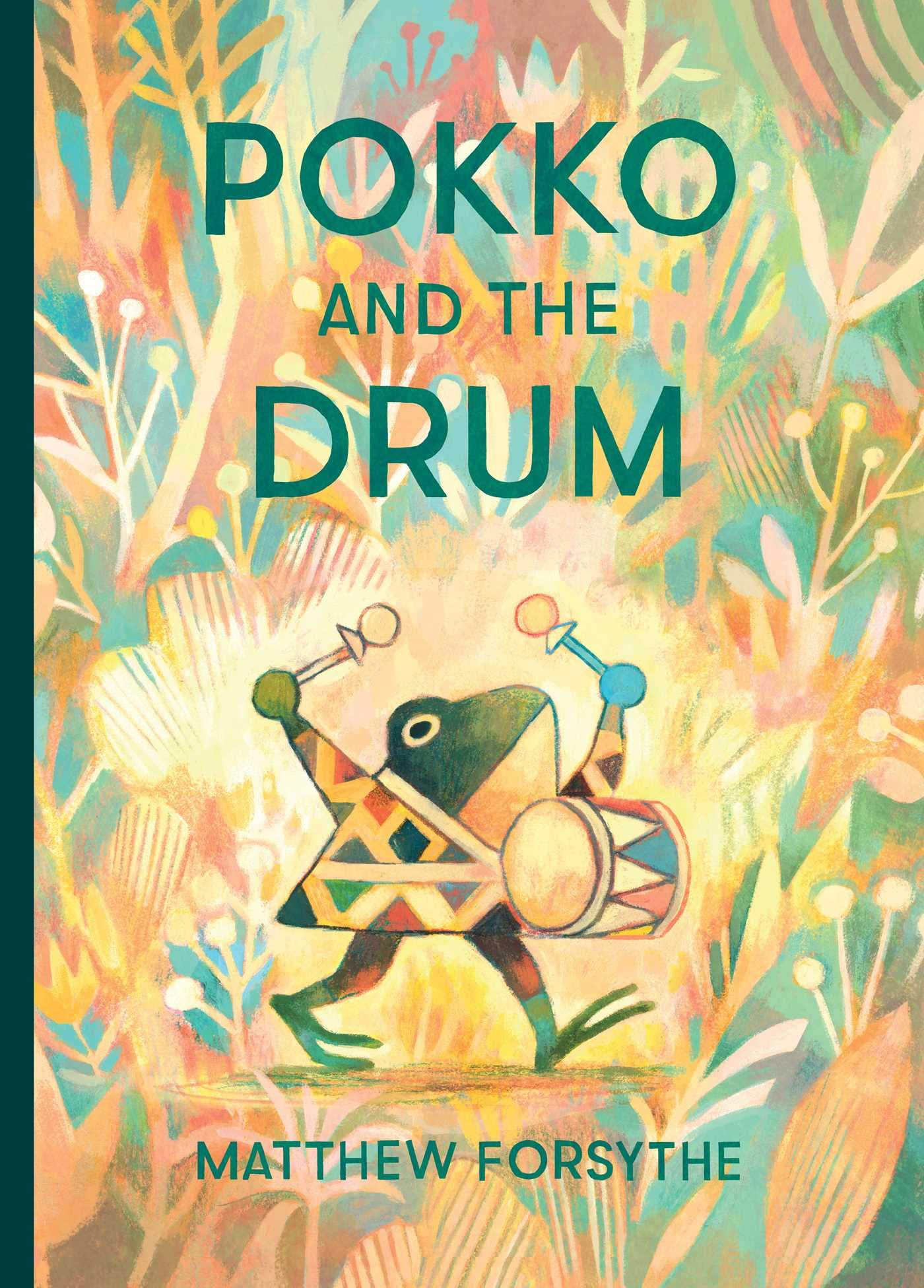 celebrate-picture-books-picture-book-review-pokko-and-the-drum-cover
