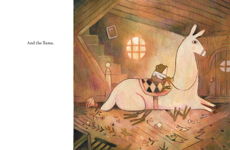 celebrate-picture-books-picture-book-review-pokko-and-the-drum-llama