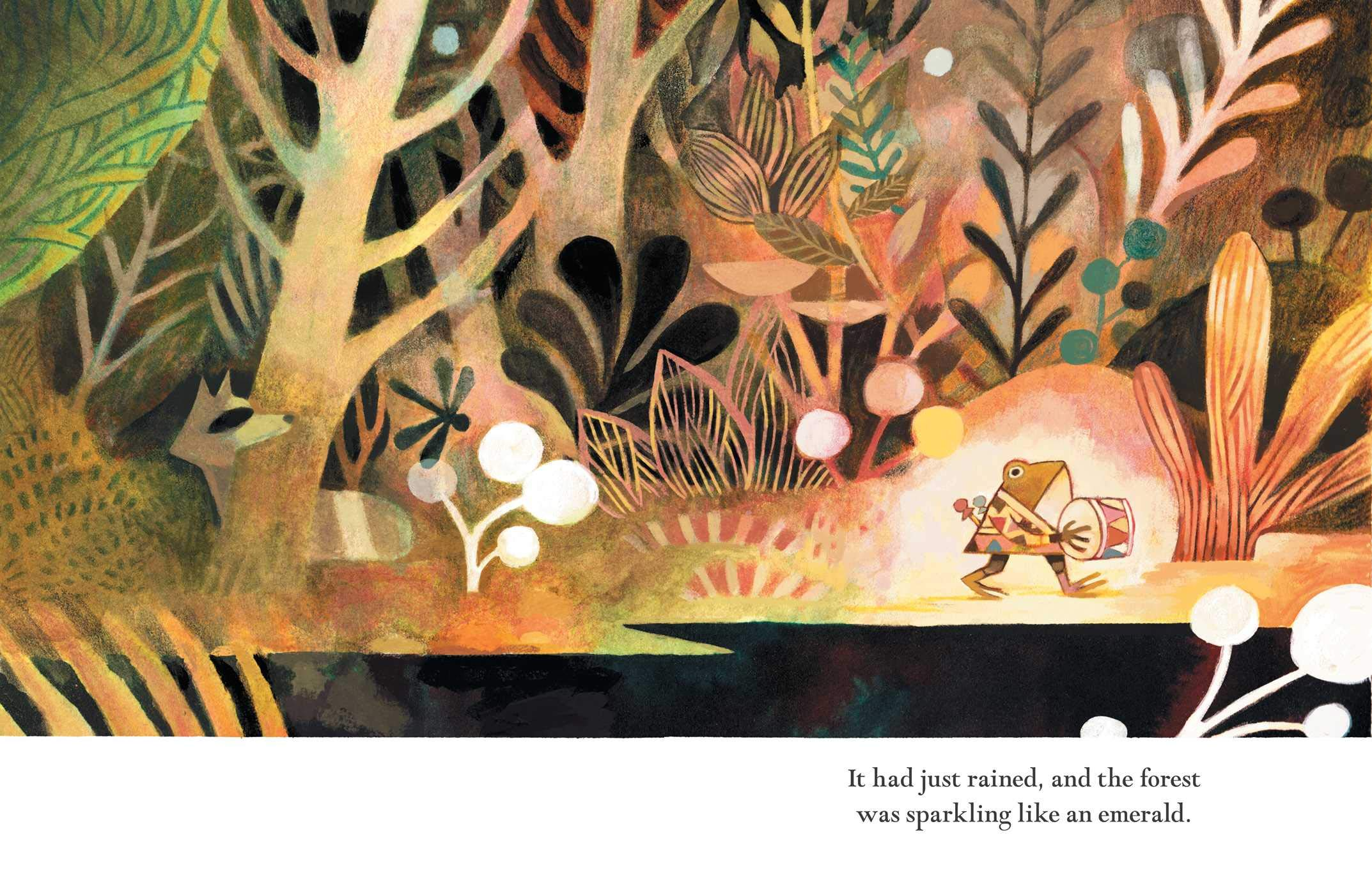 celebrate-picture-books-picture-book-review-pokko-and-the-drum-raccoon