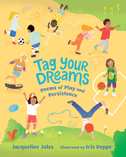 celebrate-picture-books-picture-book-review-tag-your-dreams-cover