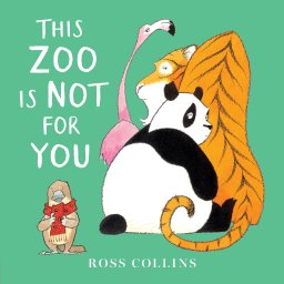 celebrate-picture-books-picture-book-review-this-zoo-is-not-for-you-cover