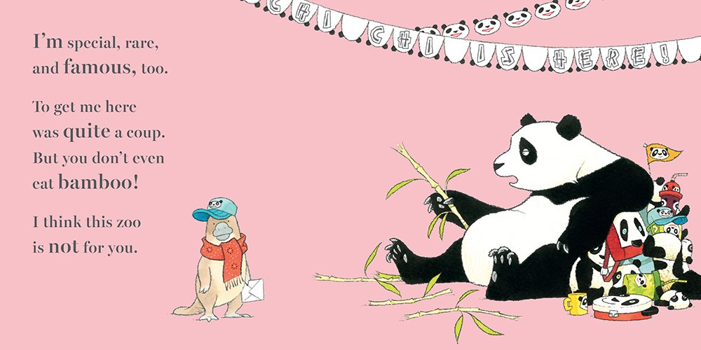 celebrate-picture-books-picture-book-review-this-zoo-is-not-for-you-panda