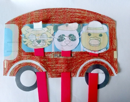 celebrate-picture-books-picture-book-review-Platybus-Craft-bus