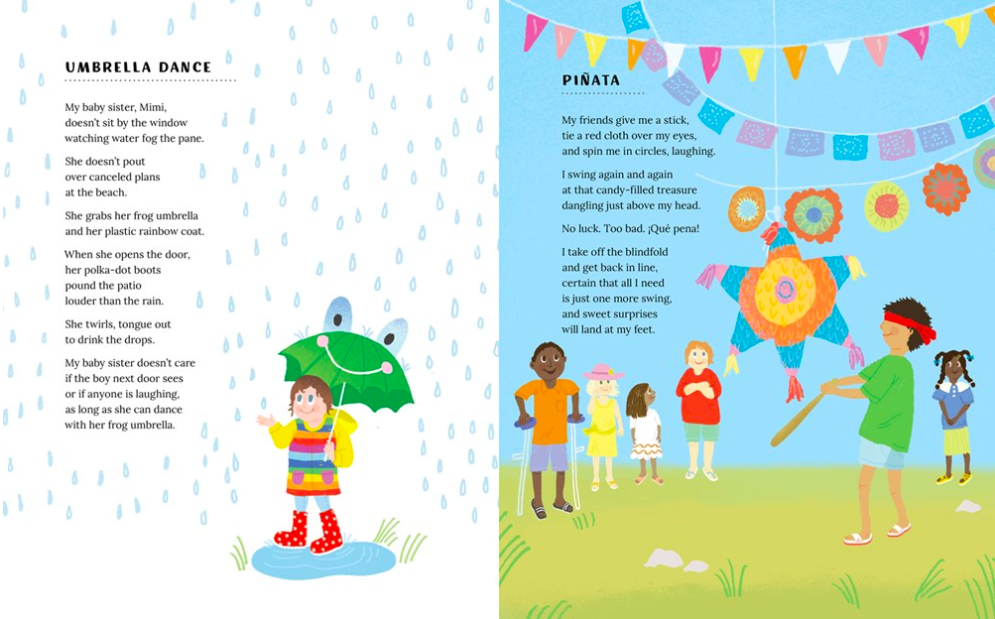 celebrate-picture-books-picture-book-review-tag-your-dreams-umbrella-dance