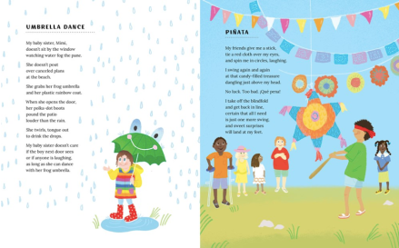 celebrate-picture-books-picture-book-review-tag-your-dreams-umbrella-dance