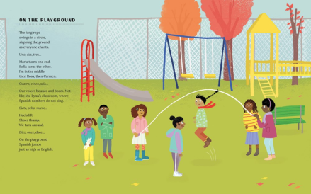 celebrate-picture-books-picture-book-review-tag-your-dreams-on-the-playground