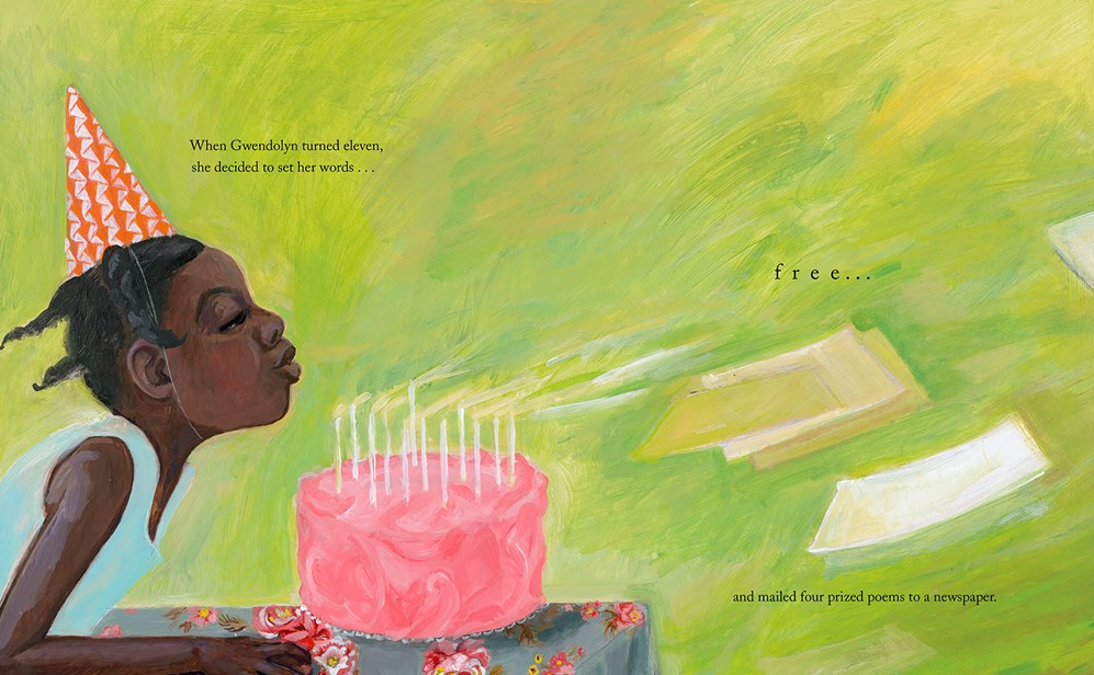 celebrate-picture-books-picture-book-review-exquisite-eleven