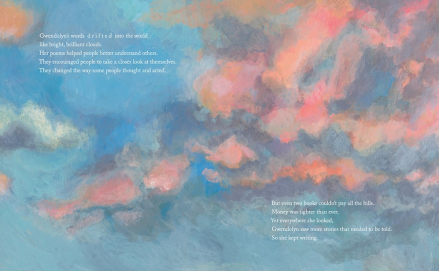 celebrate-picture-books-picture-book-review-exquisite-clouds