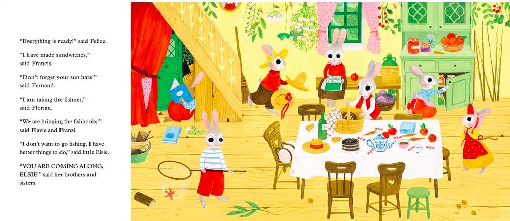 celebrate-picture-books-picture-book-review-elsie-kitchen