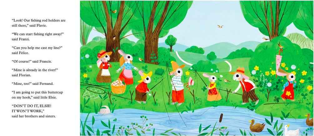 celebrate-picture-books-picture-book-review-elsie-river
