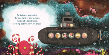 celebrate-picture-books-picture-book-review-boats-will-float-submarine