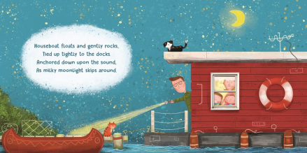 celebrate-picture-books-picture-book-review-boats-will-float-houseboat