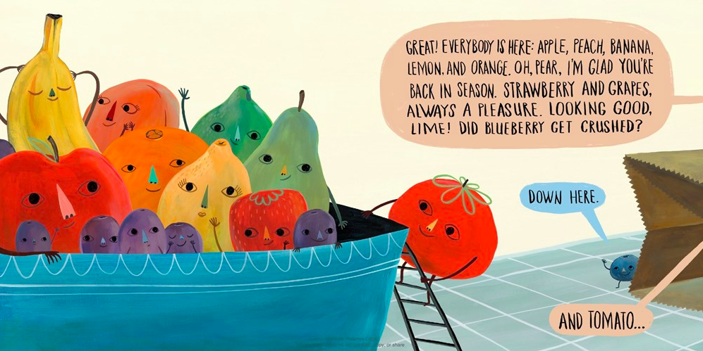celebrate-picture-books-picture-book-review-fruit-bowl-tomato