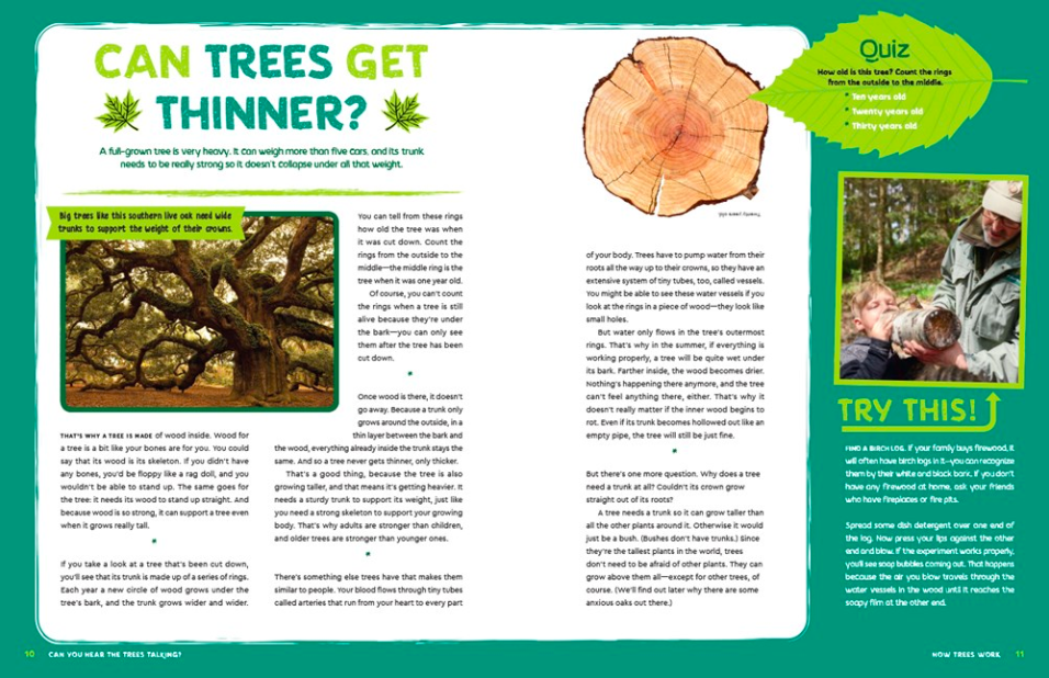celebrate-picture-books-picture-book-review-can-you-hear-the-trees-talking-thinner