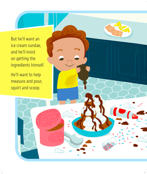celebrate-picture-books-picture-book-review-superheroes-don't-babysit-sundae