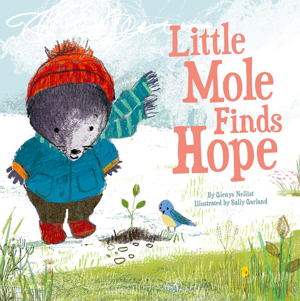 celebrate-picture-books-picture-book-review-little-mole-finds-hope-cover