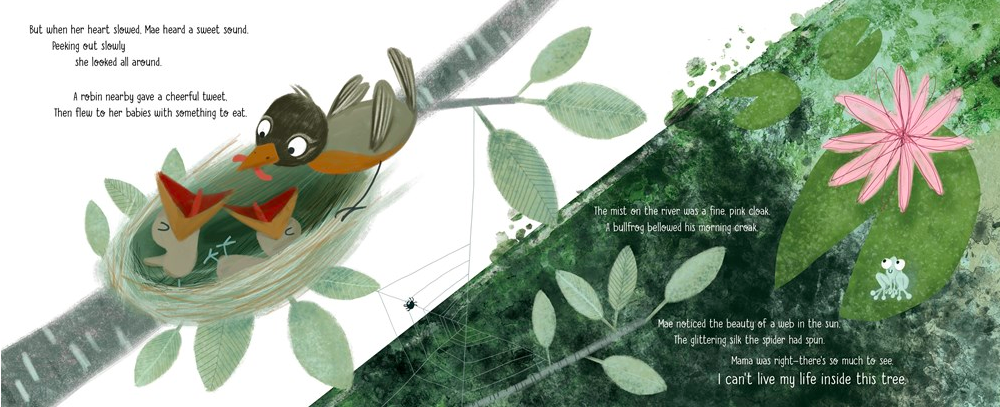 celebrate-picture-books-picture-book-review-mae-the-mayfly-bird