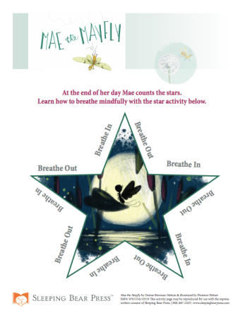 celebrate-picture-books-picture-book-review-mae-the-mayfly-activity-page