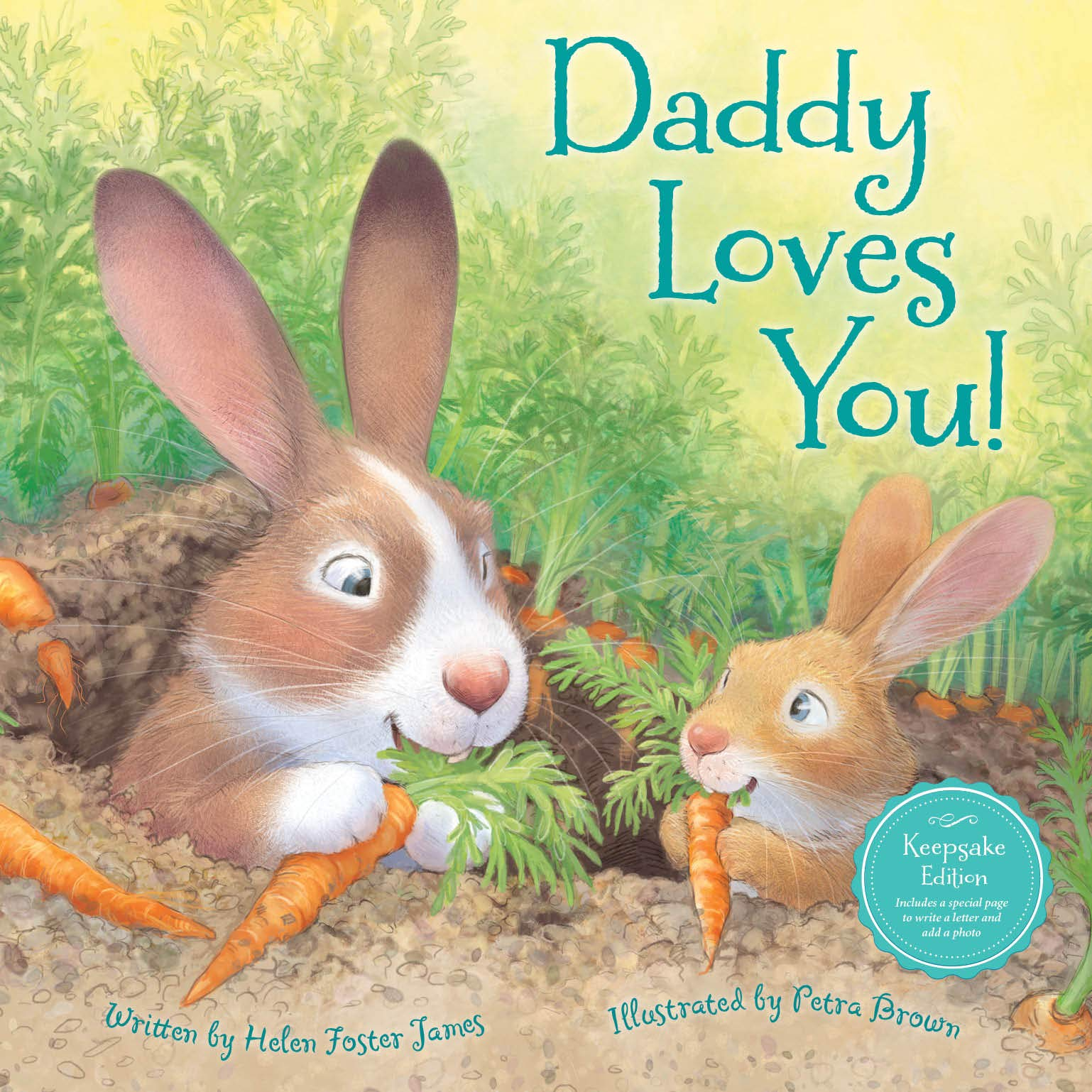 celebrate-picture-books-picture-book-review-daddy-loves-you-cover