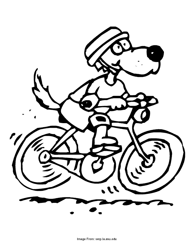 celebrate-picture-books-picture-book-review-dog-riding-bike-coloring-page