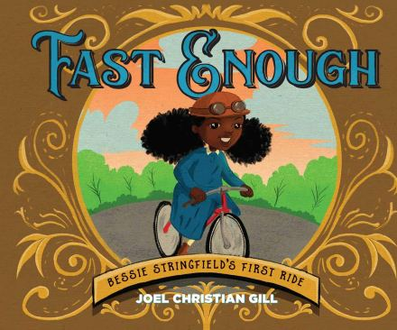celebrate-picture-books-picture-book-review-fast-enough-cover