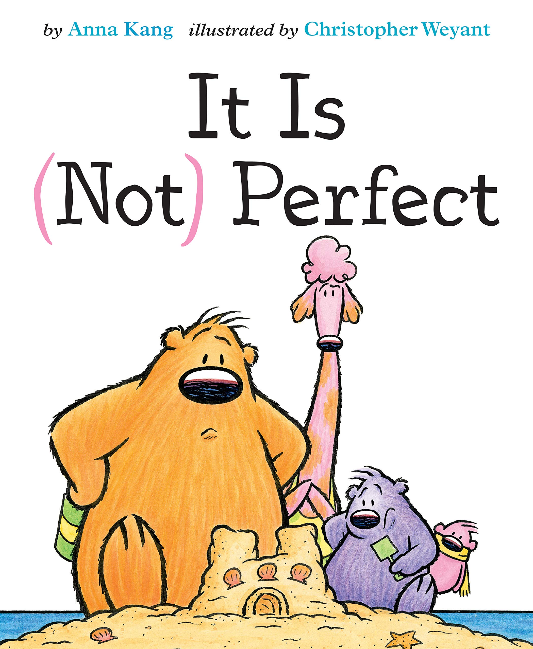 celebrate-picture-books-picture-book-review-it-is-not-perfect-cover
