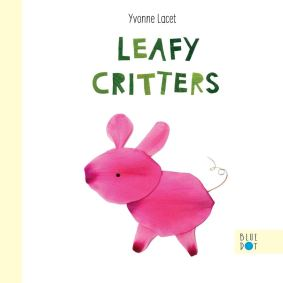 celebrate-picture-books-picture-book-review-leafy-critters-cover