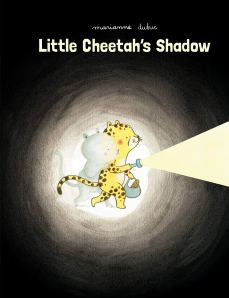 celebrate-picture-books-picture-book-review-little-cheetah's-shadow-cover