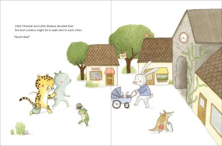 celebrate-picture-books-picture-book-review-little-cheetah's-shadow-town