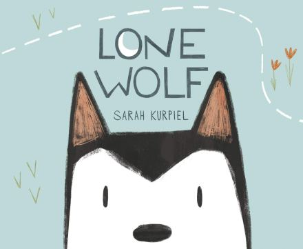 celebrate-picture-books-picture-book-review-lone-wolf-cover