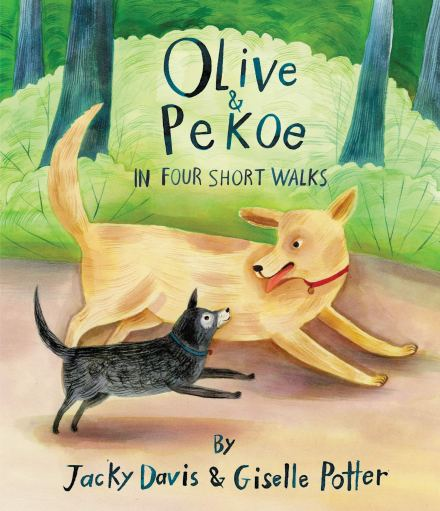 celebrate-picture-books-picture-book-review-olive-and-pekoe-cover