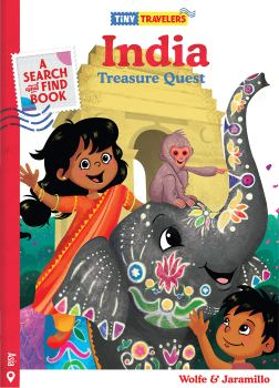 celebrate-picture-books-picture-book-review-tiny-travelers-india-cover