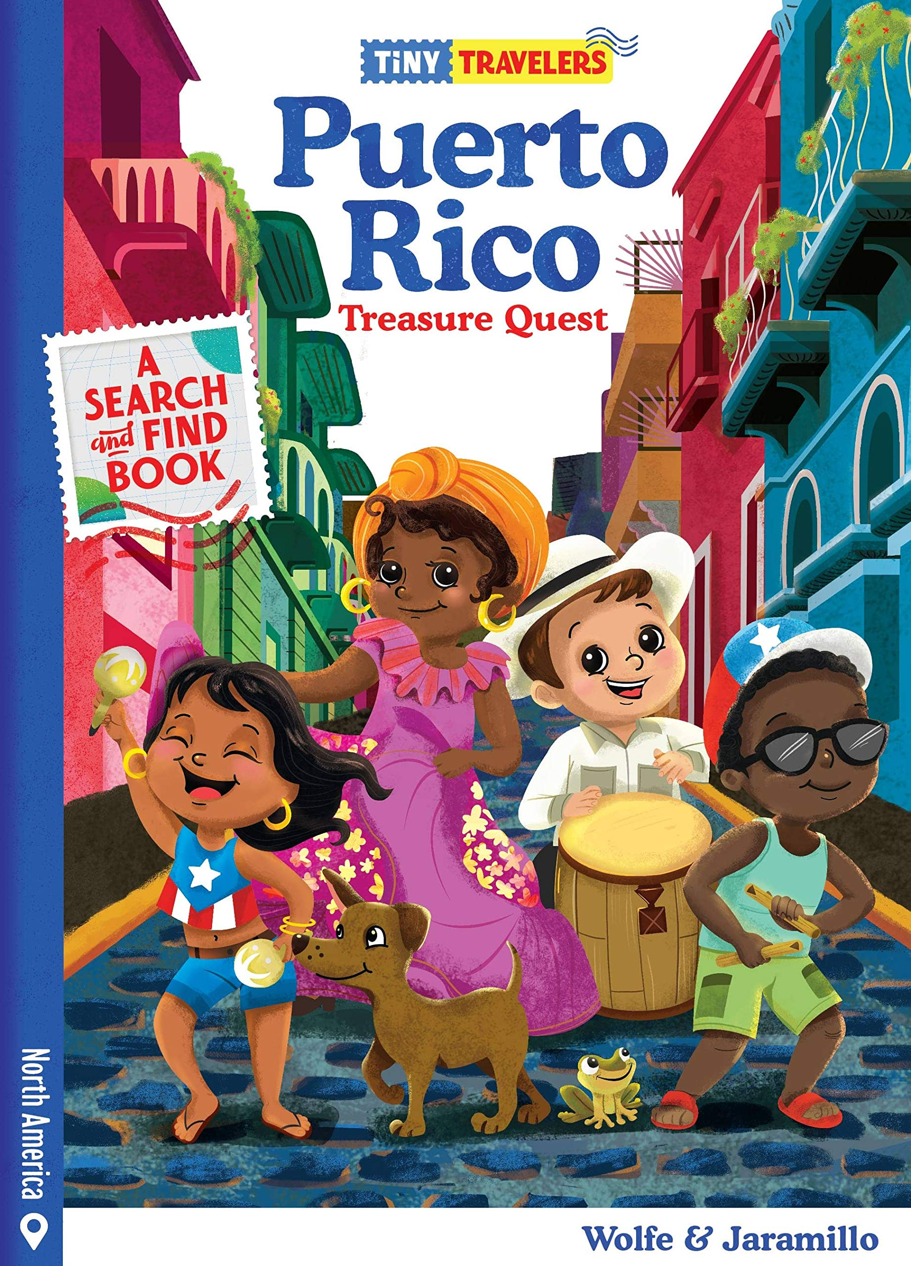 celebrate-picture-books-picture-book-review-tiny-travelers-puerto-rico-cover